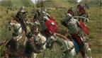 《骑马与砍杀火与剑》16世纪mod寻宝视频攻略