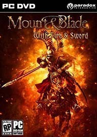 骑马与砍杀:火与剑 简繁体中文正式版下载