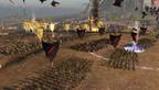 《战锤全面战争》阴冷墓穴DLC视频介绍