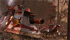 《战锤全面战争》联机对战详细解说视频 联机对战怎么玩