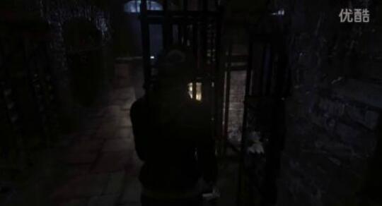 古墓丽影:崛起血缘DLC试玩视频