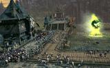 《战锤全面战争》中古战锤格里姆格铁皮与哥巴德铁爪等兽人介绍
