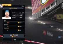 《NBA2K16》名人堂难度玩法技巧 MC模式名人堂难度怎么玩