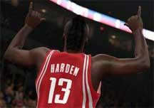 《NBA2K16》玩法技巧解析 防守进攻心得分享
