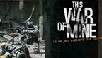 《这是我的战争》别墅废墟屠杀打法视频攻略 别墅废墟怎么打