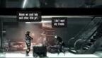 这是我的战争 17格偷妓院视频攻略