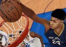《NBA2K15》DDS文件导入视频教程 修改球员头像视频教程