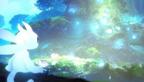 奥日与黑暗森林娱乐解说视频第一期