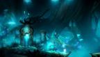 奥日与黑暗森林娱乐解说视频第二期