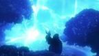 奥日与黑暗森林快速全收集视频攻略序章
