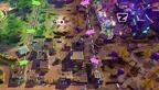 《植物大战僵尸花园战争2》刷经验视频教程 怎么刷经验
