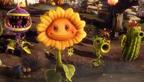 《植物大战僵尸花园战争2》地精收集 全54个地精收集视频攻略