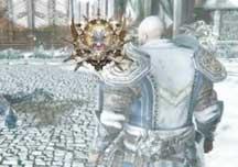 《堕落之王》BOSS打法视频攻略第一期 剑盾BOSS打法