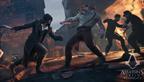 《刺客信条枭雄》第一次世界大战视频攻略下期