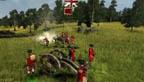 帝国全面战争PC游戏宣传影像 pc宣传视频观看
