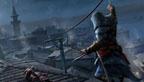 《刺客信条启示录》收集篇章视频攻略 游戏全收集攻略