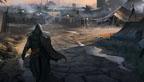 《刺客信条启示录》全剧情收集视频攻略第四期 BOSS战无伤完美刺杀攻略