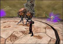 《鬼泣3特别版》boss大集合视频攻略