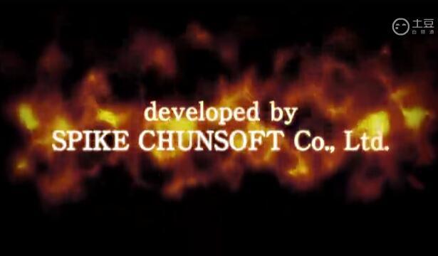 海贼王燃烧之血角色技能及战斗视频展示