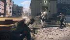 四海兄弟3视频攻略 最高画质流程视频攻略第一期