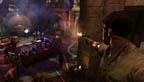 四海兄弟3视频攻略 最高画质流程视频攻略第二期