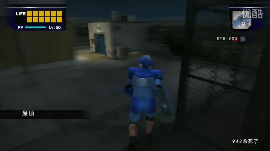 丧尸围城停车场怎么开启 停车场及隧道门开启方法