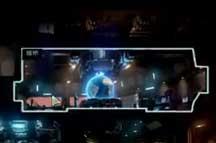 幽浮2传奇铁人玩法解说视频第四期