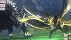 噬神者2狂怒解放视频攻略 全剧情流程视频攻略第一期