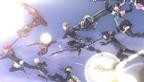 噬神者2狂怒解放视频攻略 全剧情流程视频攻略第三期