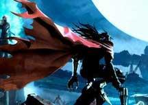 最终幻想7序章在线视频欣赏