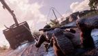 神秘海域4多人模式翻盘玩法视频 联机对战视频