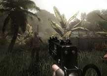 孤岛惊魂2GC2008地图编辑展示视频