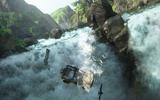 神秘海域4各种战局心得 游戏对局心得分享