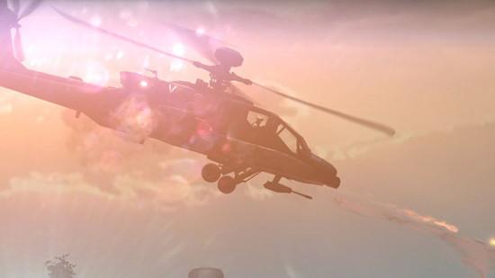 国土防线超清攻略视频