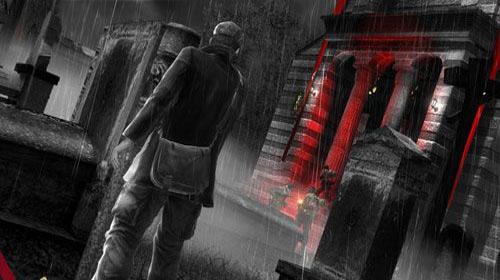 EA向《破坏者》玩家提供裸体补丁