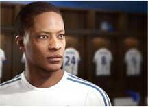 FIFA17UT及生涯模式内容视频介绍