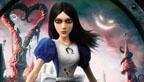 爱丽丝疯狂回归最新6分钟Gameplay