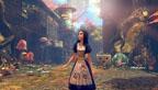 爱丽丝疯狂回归实际游戏演示视频