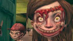 爱丽丝疯狂回归体验视频 游戏体验心得