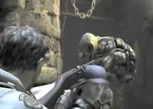 生化危机5迷失噩梦DLC全徽章收集视频攻略