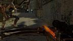 半条命2游戏中的连锁反应 连锁反应介绍