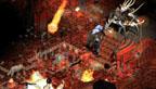暗黑破坏神2全流程最速通关视频攻略第六关
