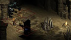 暗黑破坏神2全流程最速通关视频攻略第八关