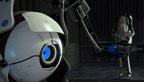 传送门2游戏视频全攻略第三期