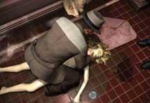 黑色洛城丝袜谋杀案解说视频攻略