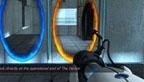 传送门2游戏视频全攻略第二期