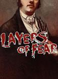 《层层恐惧》IGN5.8分 又是公式化的恐怖游戏