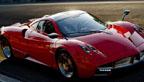 赛车计划世界记录东海岸视频