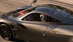 赛车计划方程式赛车视频 加泰罗尼亚赛道方程式赛车对战视频