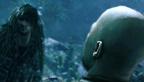 狙击手幽灵战士通关视频第二期